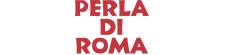 Perla di Roma